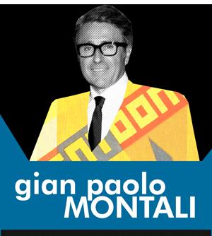 RITRATTO_MONTALIgianpaolo