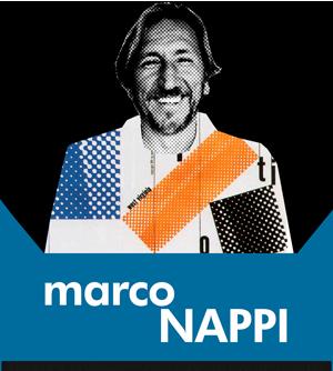 RITRATTO_NAPPImarco