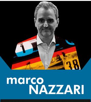 RITRATTO_NAZZARImarco