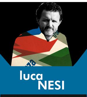 RITRATTO_NESIluca