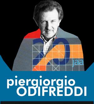 RITRATTO_ODIFREDDIpiergiorgio