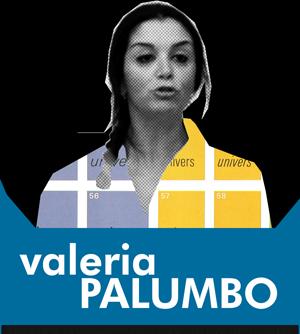 RITRATTO_PALUMBOvaleria