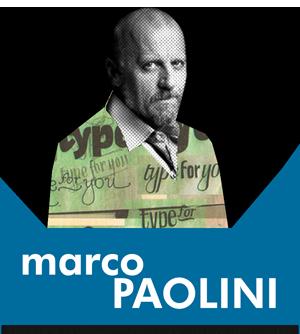 RITRATTO_PAOLINImarco
