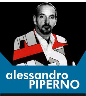 RITRATTO_PIPERNOalessandro