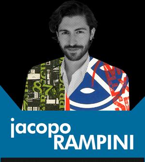 RITRATTO_RAMPINIjacopo