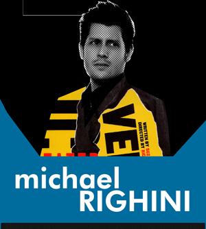 RITRATTO_RIGHINImichael