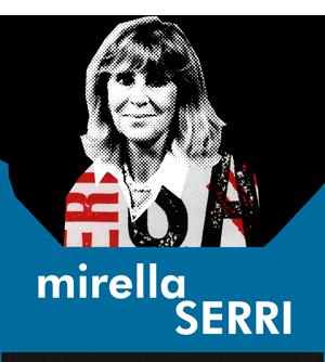 RITRATTO_SERRImirella