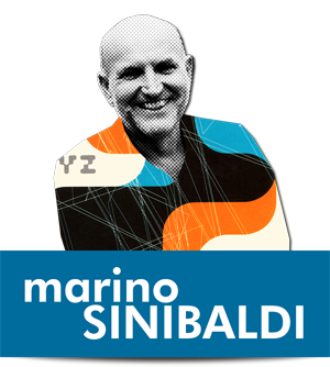 RITRATTO_SINIBALDImarino