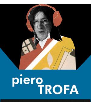 RITRATTO_TROFApiero