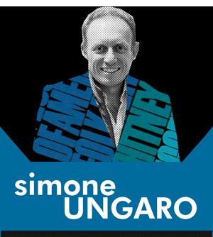 RITRATTO_UNGAROsimone