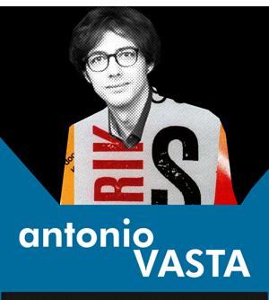 RITRATTO_VASTAantonio2