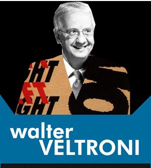 RITRATTO_VELTRONIwalter