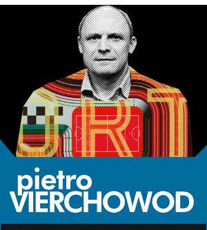 RITRATTO_VIERCHOWODpietro1