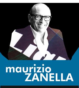RITRATTO_ZANELLAmaurizio