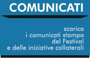 300x192_PRESSKIT_comunicati