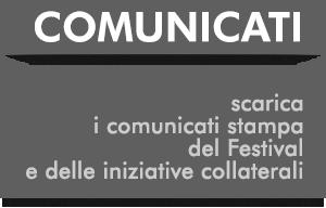 300x192_PRESSKIT_comunicati_grigio