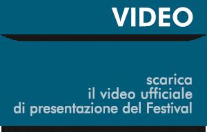 300x192_PRESSKIT_video