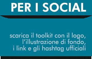 300x192_PULSANTI_FDC20_social-toolkit