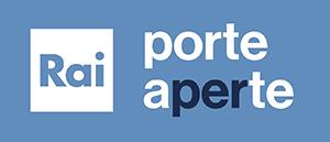 300px_TAPPO_rai_porte_aperte