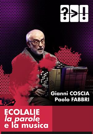 300x431px_LOCANDINA_1_Coscia