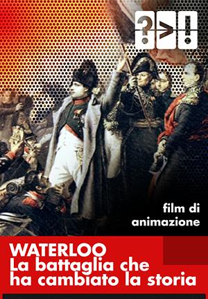 300x431px_LOCANDINA_9_Waterloo