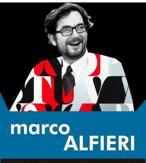 RITRATTO_ALFIERImarco