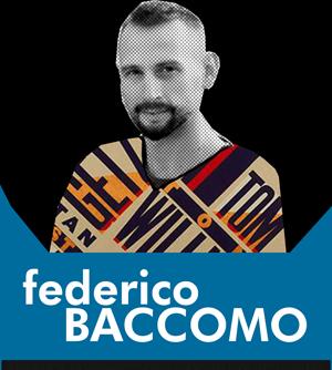 RITRATTO_BACCOMOfederico