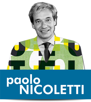 RITRATTO_NICOLETTIpaolo