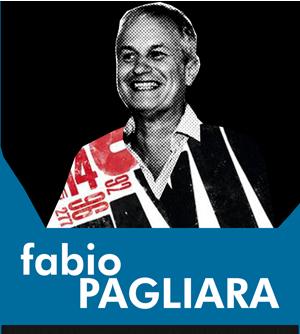 RITRATTO_PAGLIARAfabio