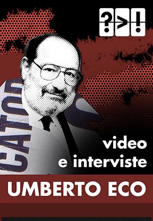 300x431px_2_LOCANDINA-UmbertoEco-Video