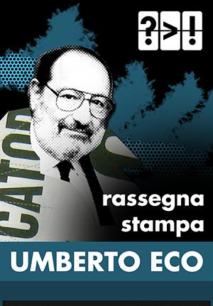 300x431px_3_LOCANDINA-UmbertoEco-Stampa