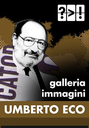 300x431px_4_LOCANDINA-UmbertoEco-Immagini