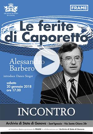 300x431px_LOCANDINA_Barbero