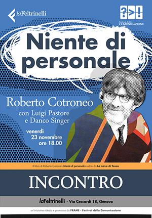 300x431px_LOCANDINA_Cotroneo_Genova_01