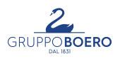 170x90_LOGO_gruppoboero