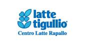 170x90_LOGO_latte_tigullio