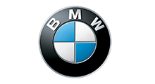 220x120_MAIN_LOGO_bmw