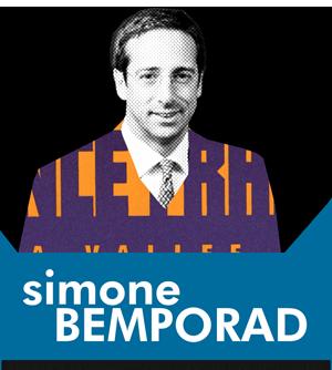 RITRATTO_BEMPORADsimone
