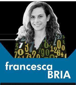 RITRATTO_BRIAfrancesca