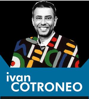 RITRATTO_COTRONEOivan