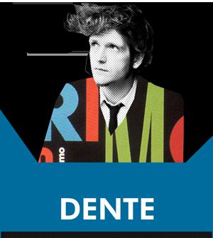 RITRATTO_DENTE