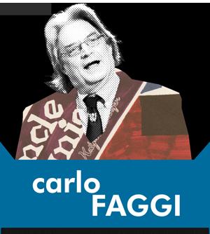 RITRATTO_FAGGIcarlo