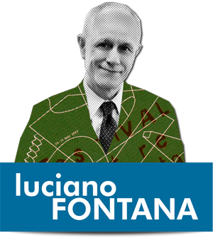 RITRATTO_FONTANAluciano