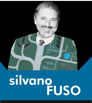 RITRATTO_FUSOsilvano