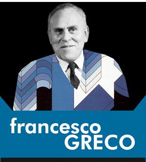 RITRATTO_GRECOfrancesco