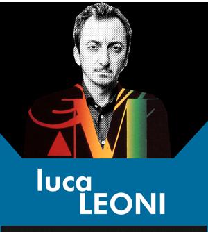 RITRATTO_LEONIluca