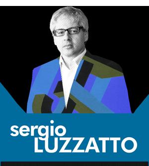 RITRATTO_LUZZATTOsergio