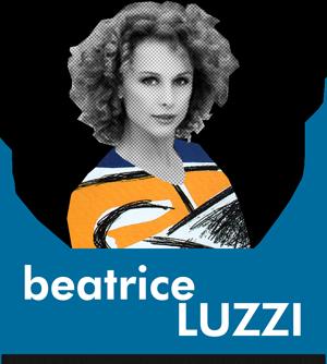 RITRATTO_LUZZIbeatrice