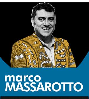 RITRATTO_MASSAROTTOmarco