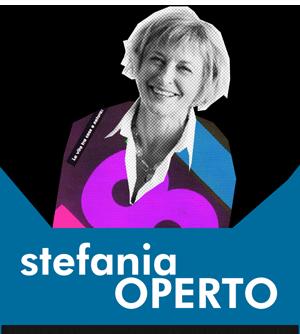 RITRATTO_OPERTOstefania